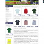 big-basics-ueberoessen-shop